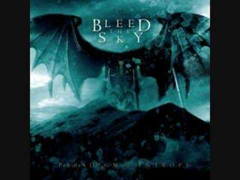 Bleed The Sky - Killtank