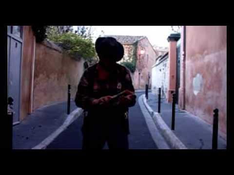 Pascal Comelade - Stranger In Paradigm