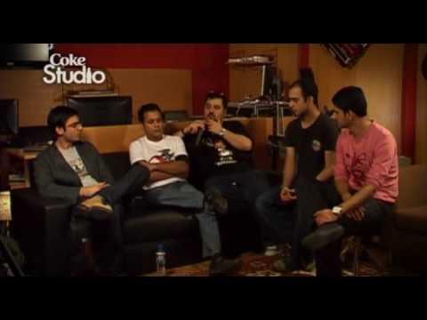 Bolo Bolo, Entity Paradigm - BTS, Coke Studio