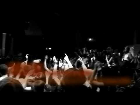 Parkway Drive - Horizons HD [Dir by Perrone Salvatore]