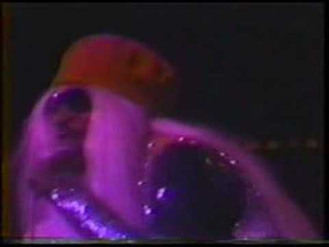 Parliament Funkadelic 1979 vid-1
