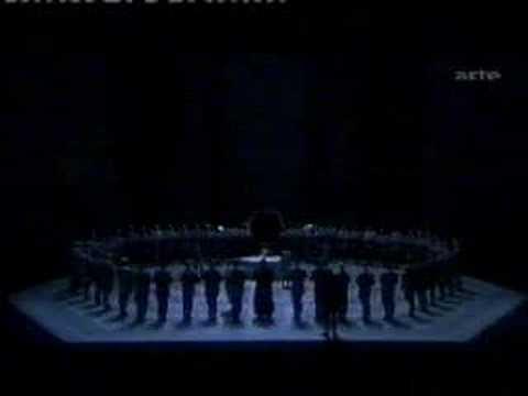 Wagner - Sinopoli - Parsifal pt3