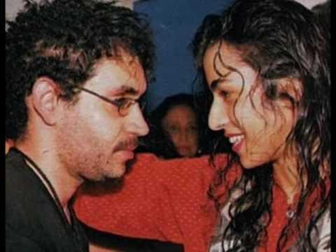 Marisa e Renato Russo - Celeste