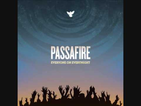 Passafire - Illuminate | Reggae/Rock