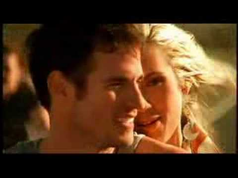 SHeDAISY - Passenger Seat - Official Video