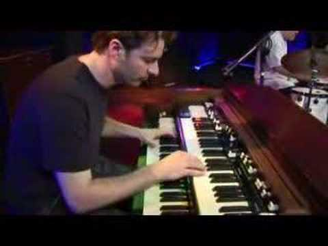 """Mike Clark Performs """"Past Lives"""" with Jed Levy & Jerry Z"""