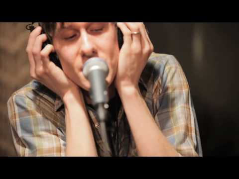 Past Lives - Past Lives (Live on KEXP)