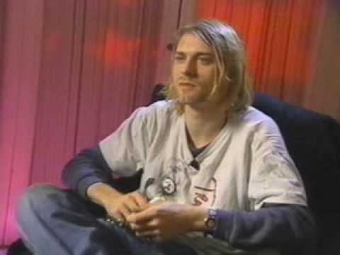 Nirvana: Past, Present, and Future Part 2