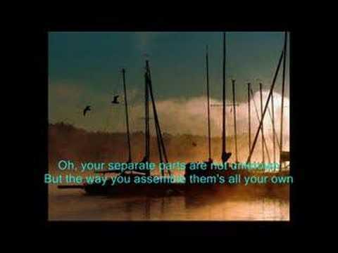 BERNADINE - Pat Boone
