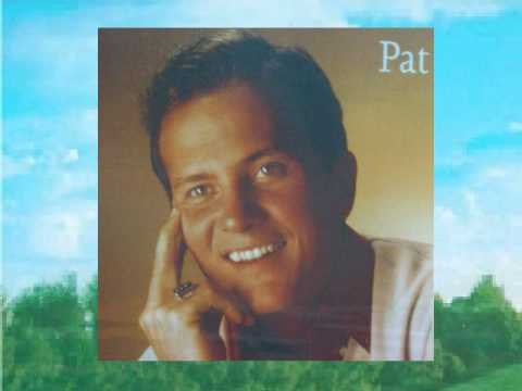 Pat Boone - Beyond The Sunset