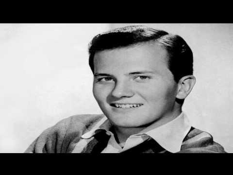 Speedy Gonzales - Pat Boone (1962)