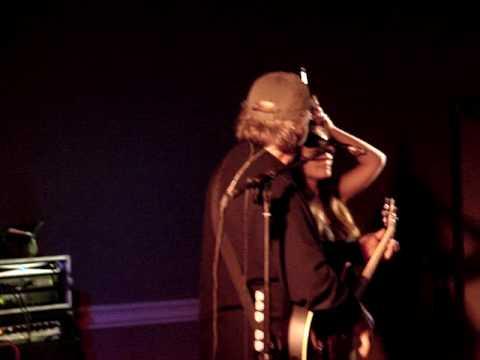 Pat Dailey Nymphomaniac Song 10-08