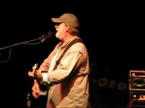 "PAT DAILEY @ ROCKIN ON THE RIVER 7-3-2008 ""Great Lakes Song"""