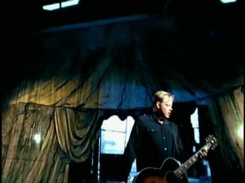 Pat Green - Three Days