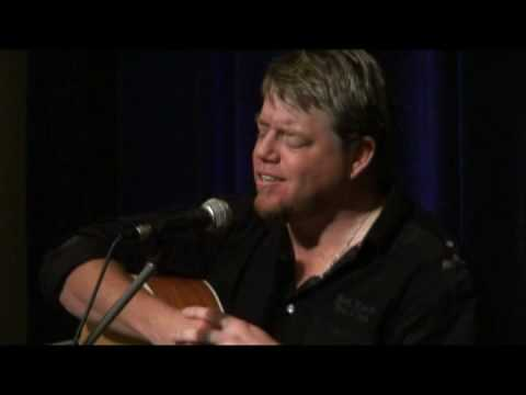 Pat Green - What I`m For (Acoustic)