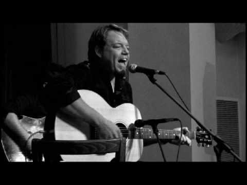 Pat Green - Carry On (Acoustic)