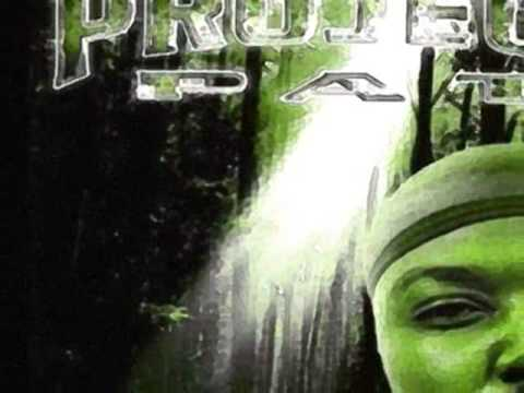 Project Pat - North Memphis