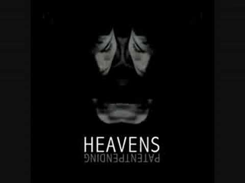 Heavens - Gardens