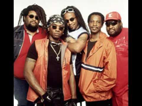 80`s & 90`s Reggae Pop Megamix,UB40,Shaggy, Pato Banton....