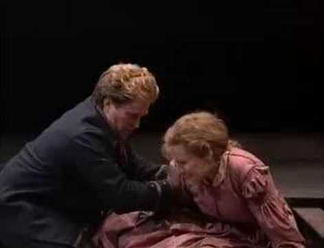 "Tobias Picker`s ""Emmeline"" with Patricia Racette"