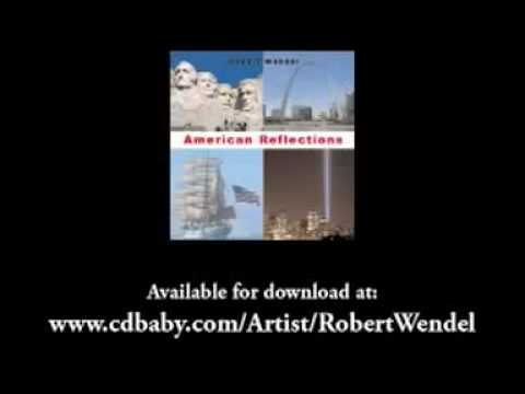 The Tall Ships by Robert Wendel
