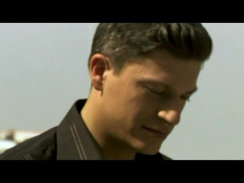 Patrizio Buanne - you don`t have to say you love me.