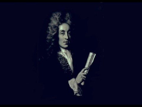 Henry Purcell - Saint George, the patron of our isle