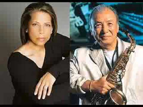 Any Other Fool - Patti Austin / Sadao Watanabe