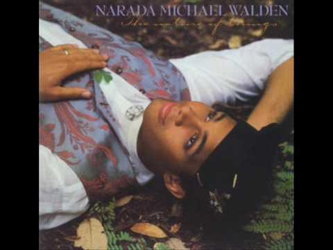 Gimme Gimme Gimme - Narada Michael Walden & Patti Austin `1985