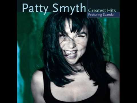 Patty Smyth and Don Henley - Sometimes Love Just Ain`t Enough