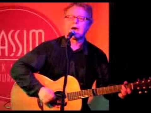 Paul Brady - Arthur McBride