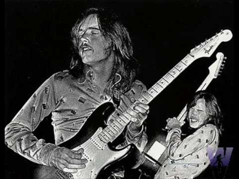 Savoy Brown - Tell Mama