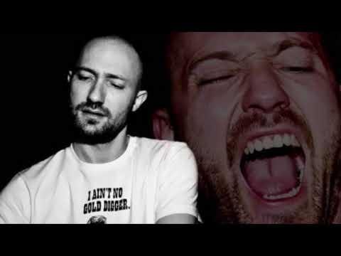 Paul Kalkbrenner - La Mezcla Remix