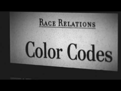 Blacking Up: Hip-Hop`s Remix of Race and Identity (Promo Spot)
