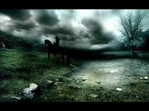 Clint Mansell - Lux Aeterna (Paul Oakenfold remix)