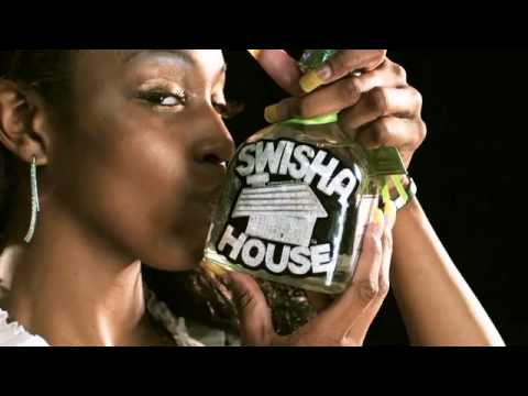 "Paul Wall ""I`m On Patron"" Official Video"