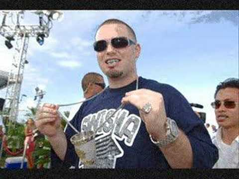 Paul Wall - Bangin Screw