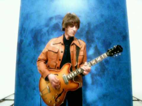 Paul Weller - The Changingman