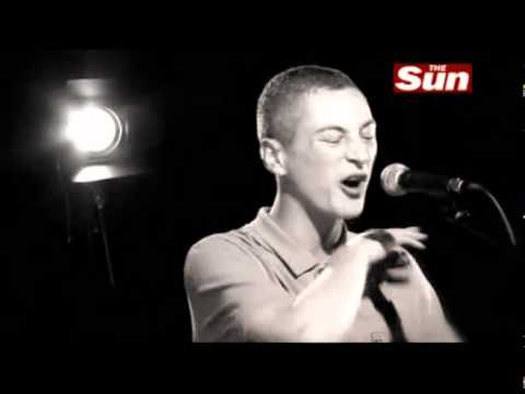 Devlin - A Town Called Malice