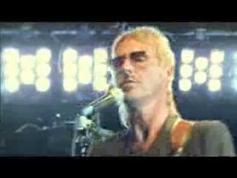 "Paul Weller ""Come On Let`s Go"""