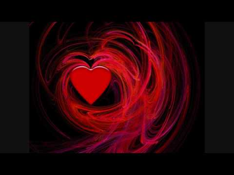 John Paul Young - Love Is In The Air (+lyrics)HD