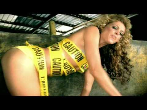 Paulina Rubio - Algo Tienes