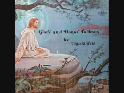"""""""Before Your Life`s Gone""""- Virginia Wise"""