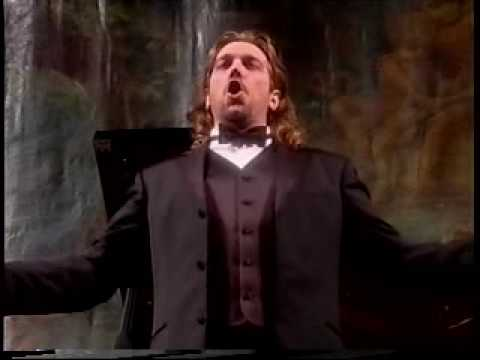 Sancho from Don quichotte massenet VTS_01_1.flv