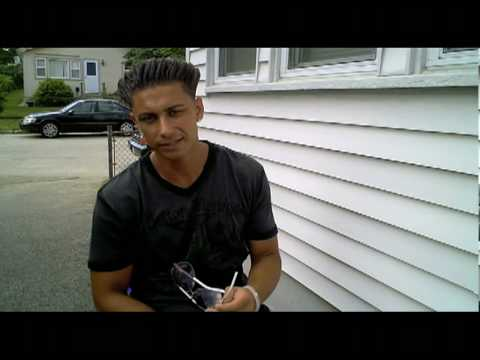 DJ Pauly D