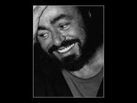 O Sole M�o (Tributo a Luciano Pavarotti) Alvaro Clemente