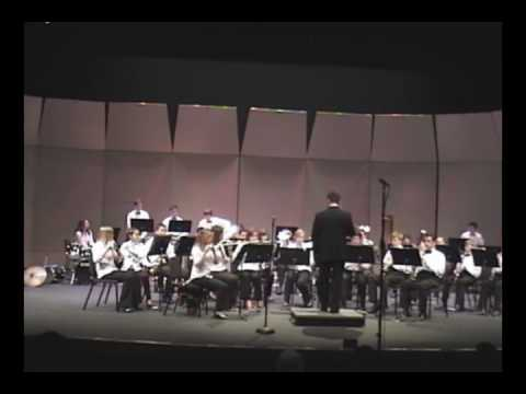 """Rondo Mucho Grando"" - PDQ Bach"