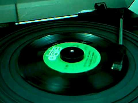 Peaches & Herb - Let`s Fall In love - 45 rpm