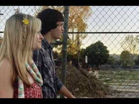 Anyone else but you-The Moldy Peaches