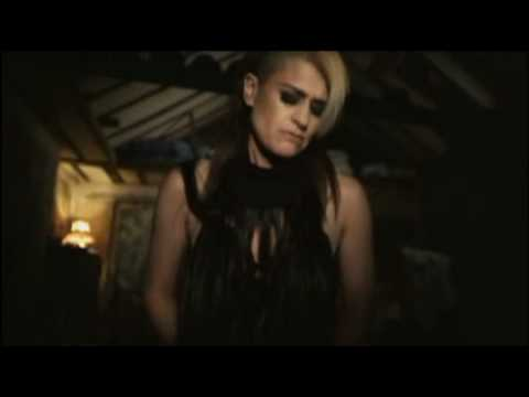 Peaches - `Talk to Me` (Official Video)